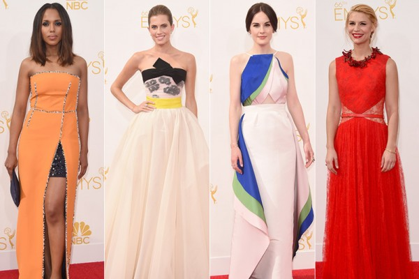 2014-emmys-style-roundup