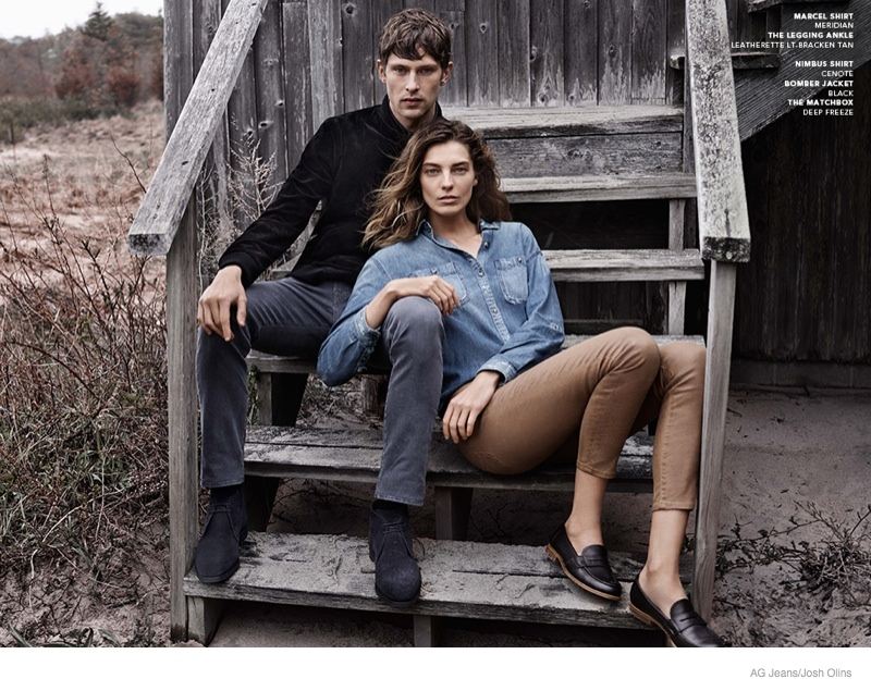 ag-jeans-fall-2014-denim-ad-campaign06