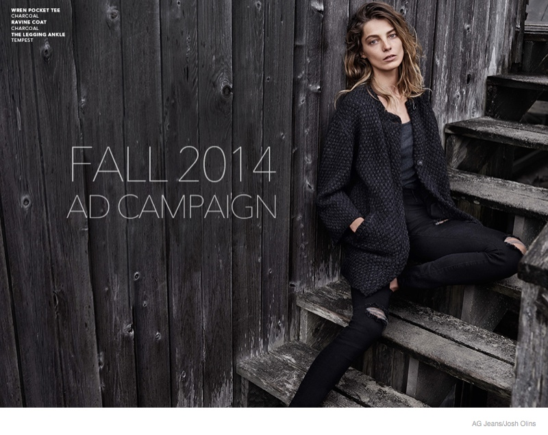 ag-jeans-fall-2014-denim-ad-campaign08