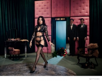 agent-provocateur-2014-fall-winter-ad-campaign01
