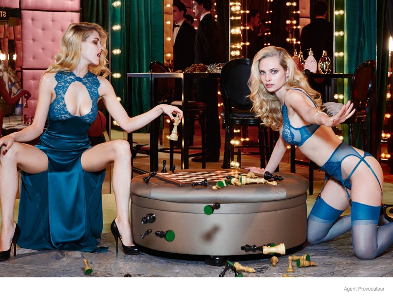 agent-provocateur-underwear-fall-2014-lookbook01