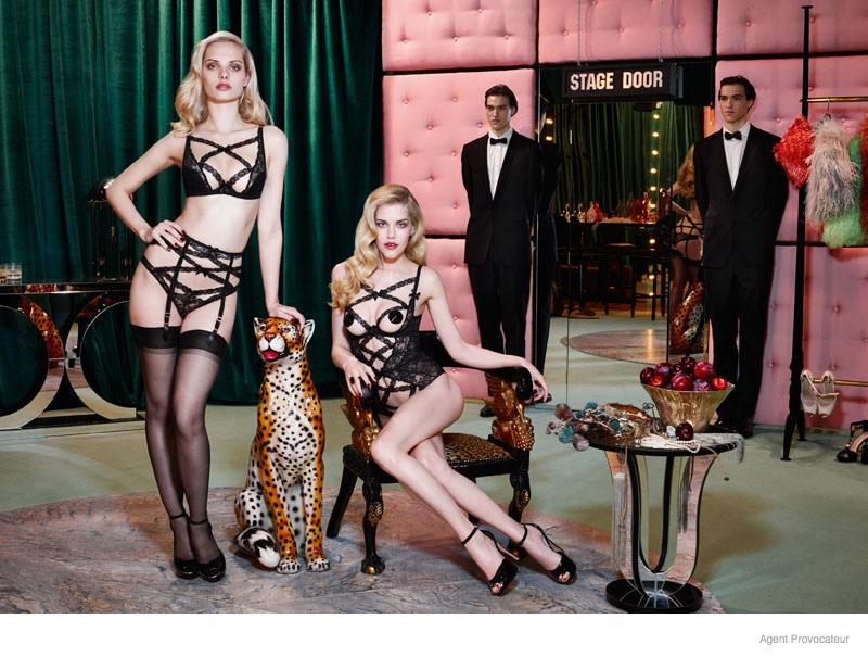 agent-provocateur-underwear-fall-2014-lookbook03