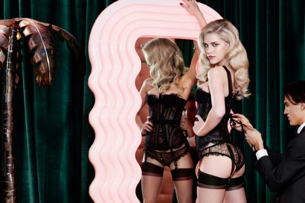agent-provocateur-underwear-fall-2014-lookbook06