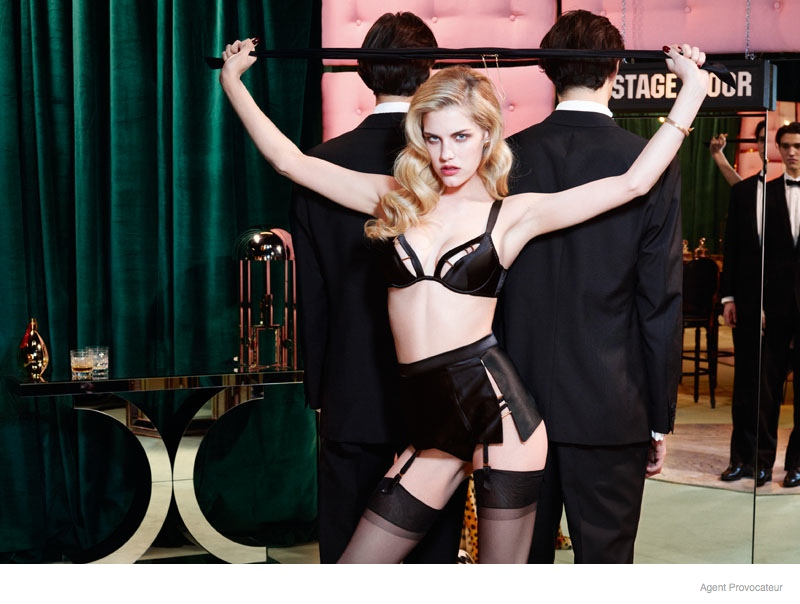 agent-provocateur-underwear-fall-2014-lookbook09