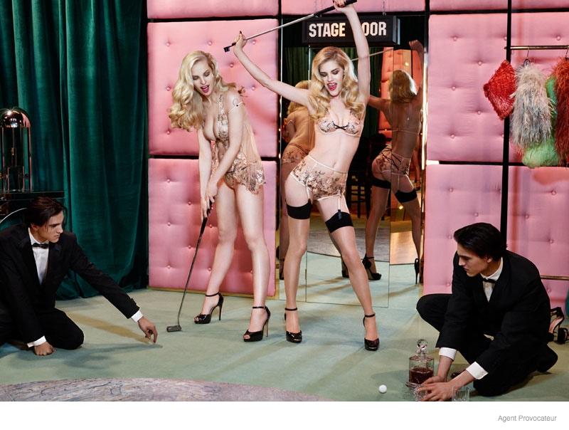 agent-provocateur-underwear-fall-2014-lookbook11
