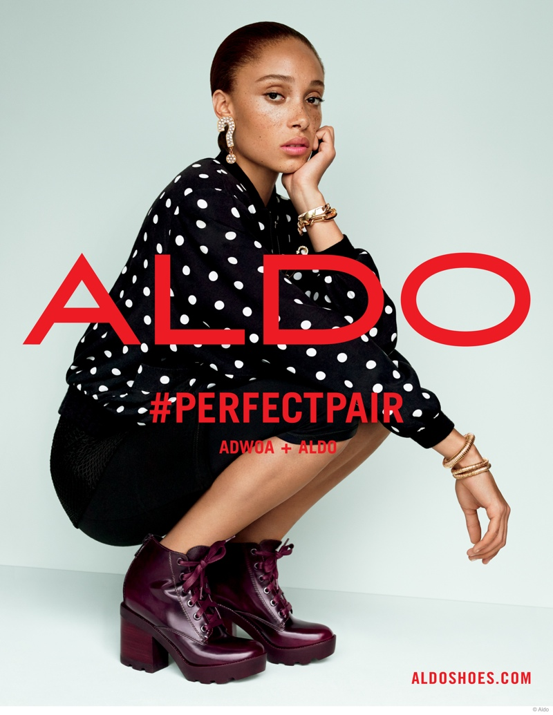 aldo-2014-fall-winter-campaign01
