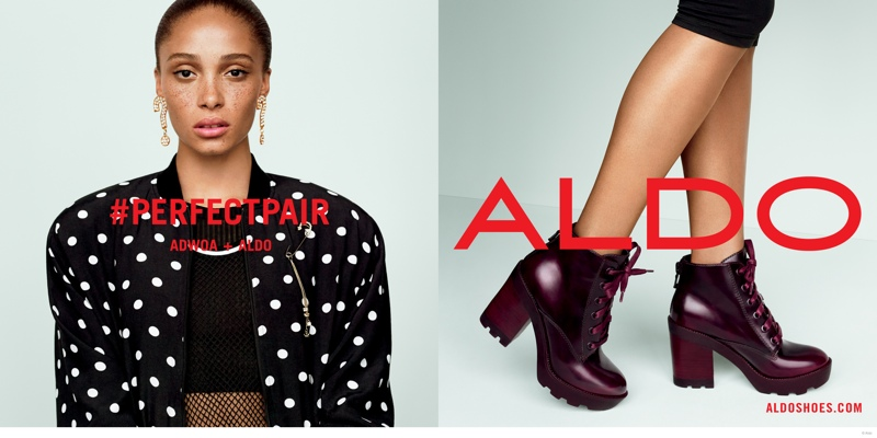 aldo-2014-fall-winter-campaign02