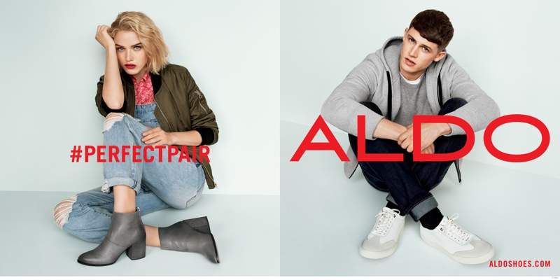 aldo-2014-fall-winter-campaign03