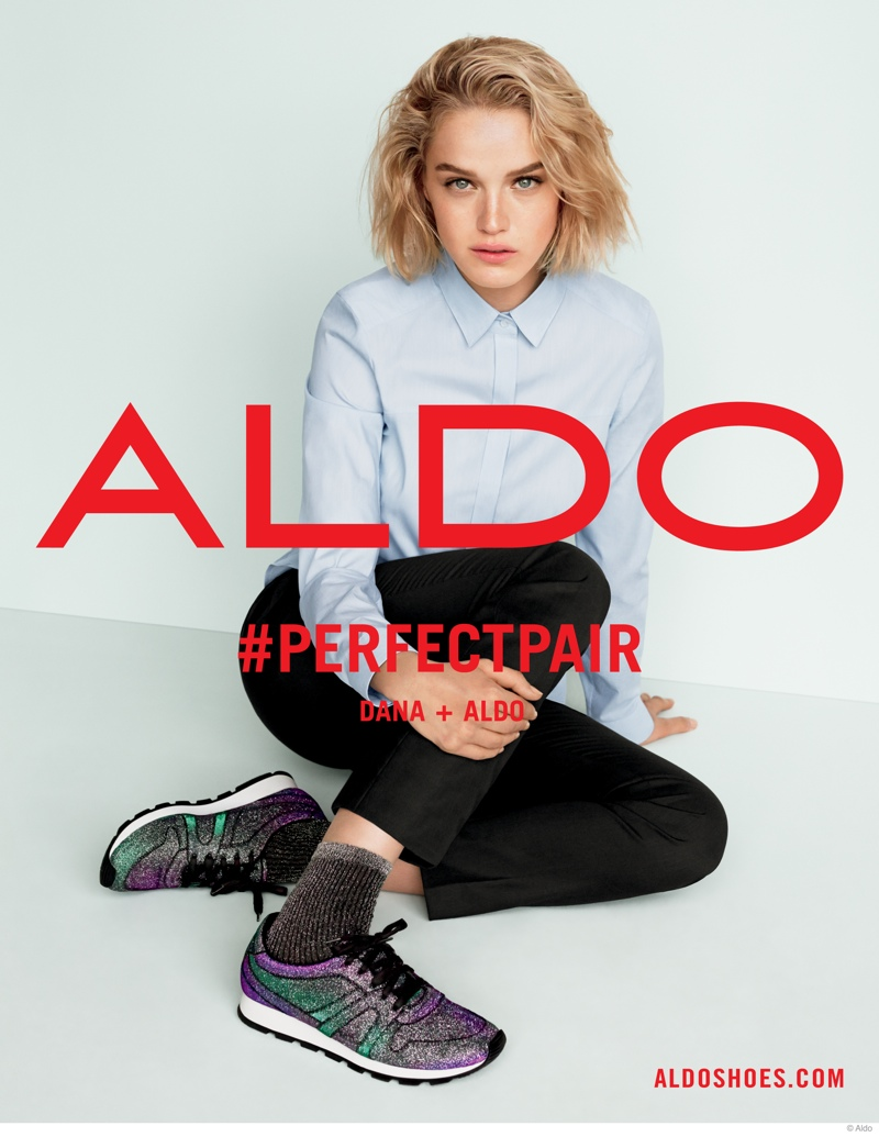 aldo-2014-fall-winter-campaign04