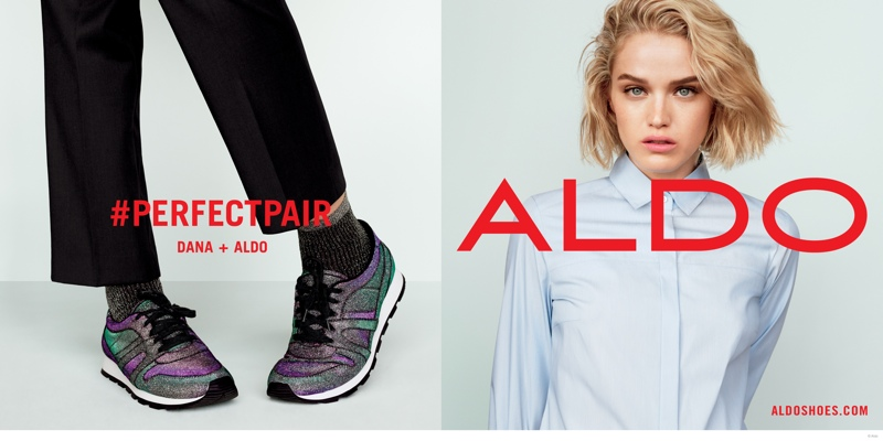 aldo-2014-fall-winter-campaign05