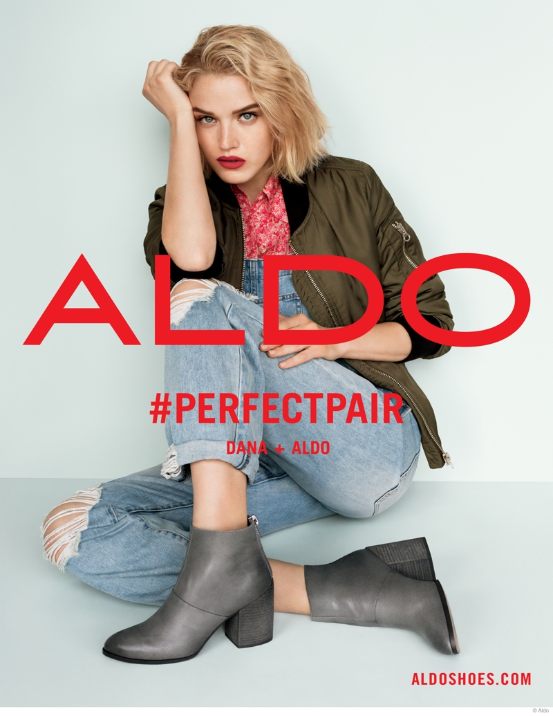 aldo-2014-fall-winter-campaign06