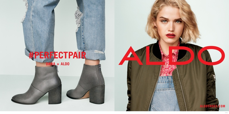 aldo-2014-fall-winter-campaign07