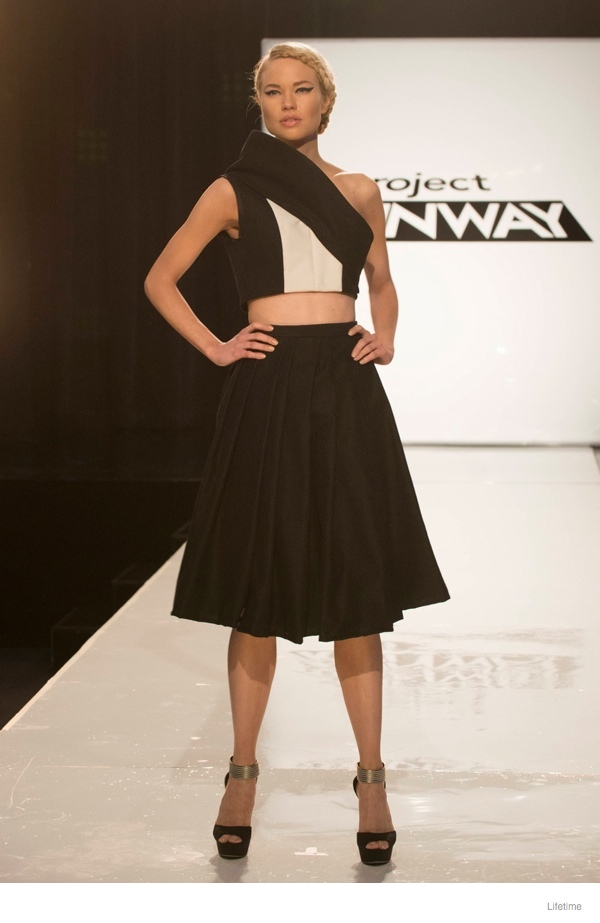 alexander-look-project-runway