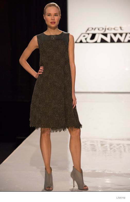 alexander-look-project-runway1