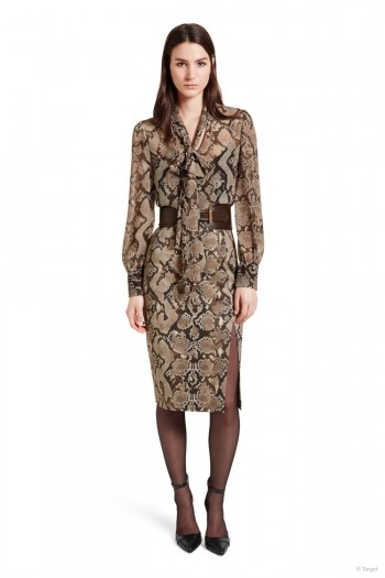 altuzarra-target-lookbook-2014-fall-photos08