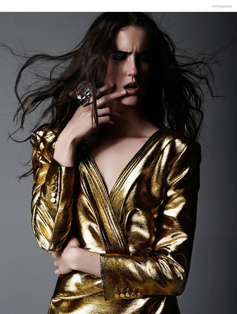 amanda-laine-gold-story-mackenzie-duncan04
