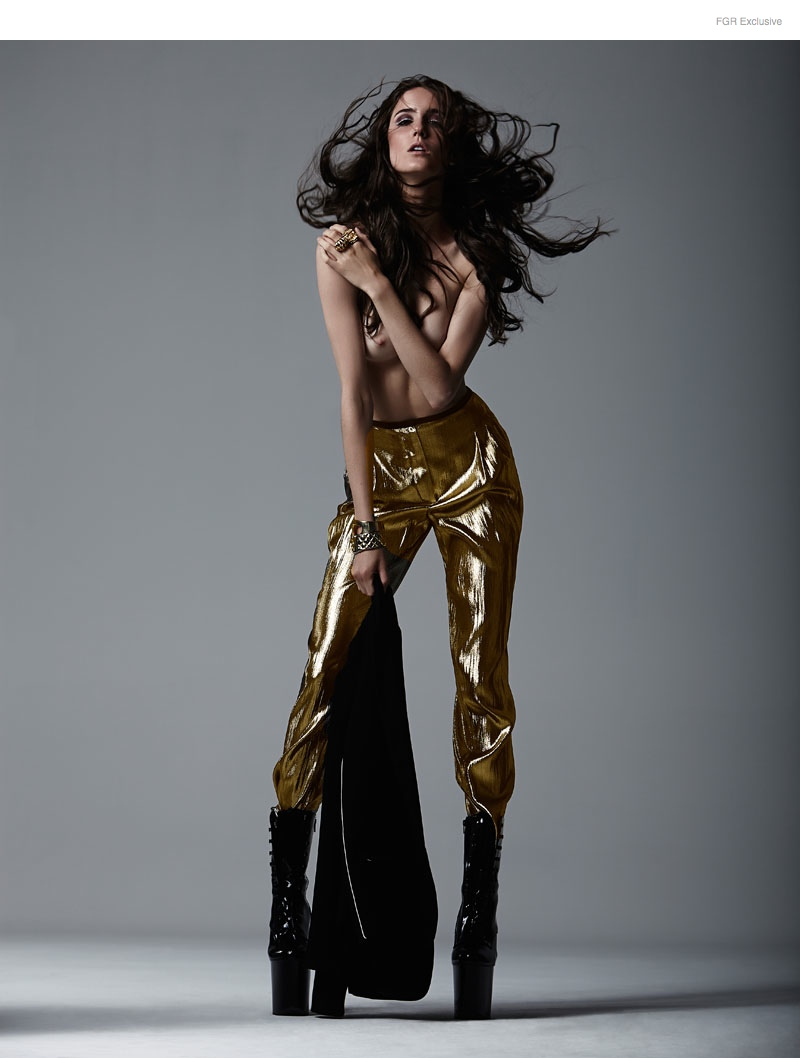 amanda-laine-gold-story-mackenzie-duncan10