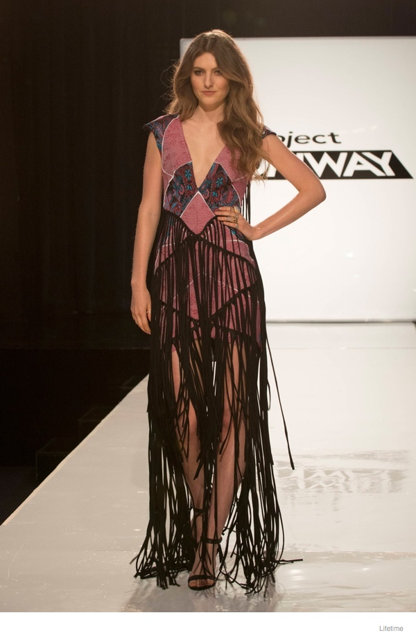 amanda-look-project-runway
