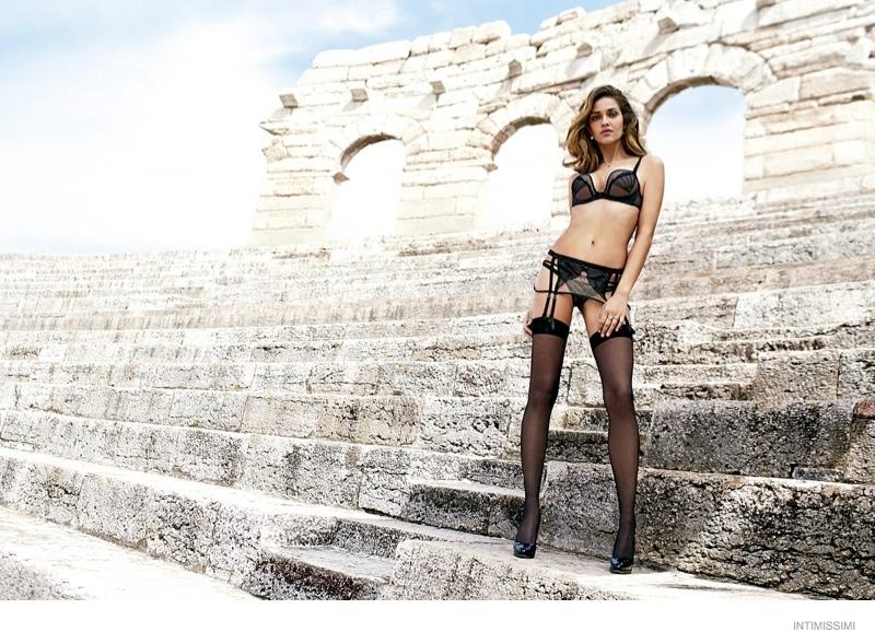 ana-beatriz-underwear-intimissimi-2014-fall-campaign02