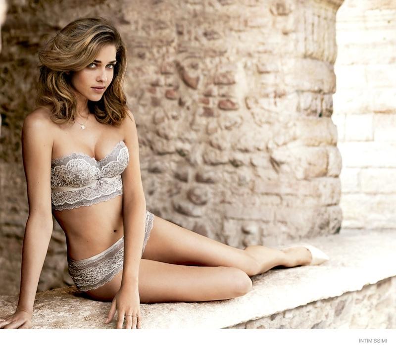 ana-beatriz-underwear-intimissimi-2014-fall-campaign04