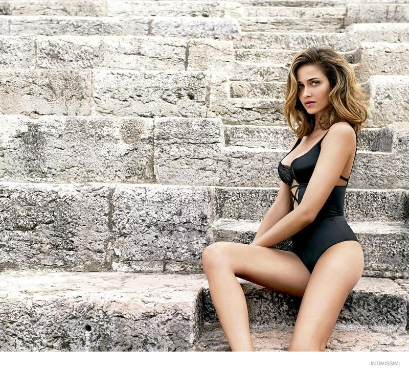 ana-beatriz-underwear-intimissimi-2014-fall-campaign05