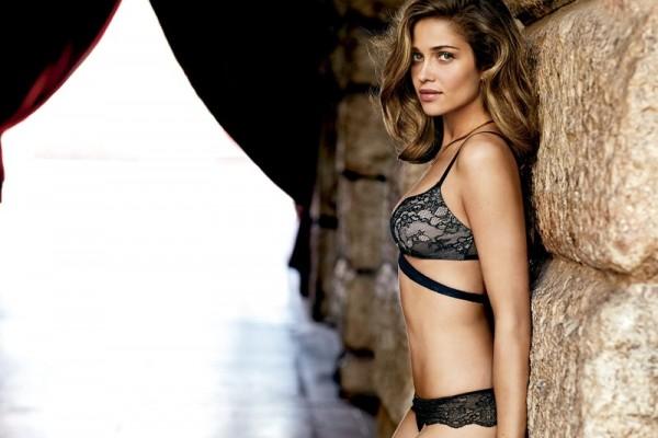ana-beatriz-underwear-intimissimi-2014-fall-campaign10