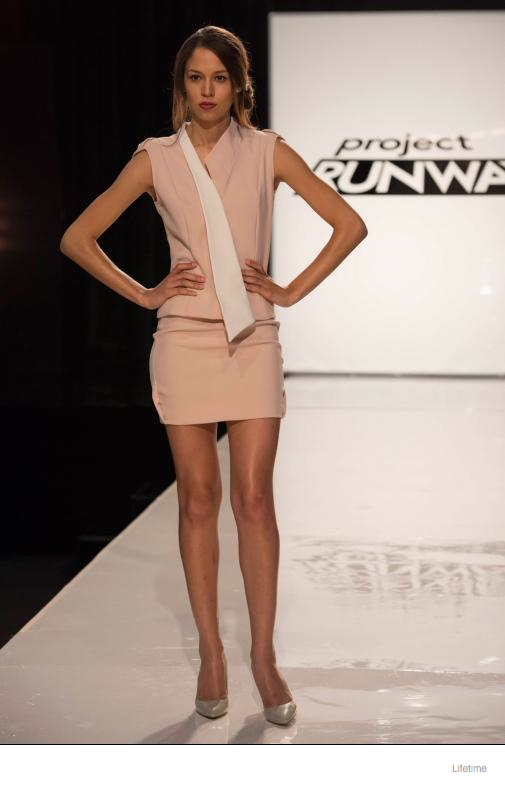 angela-look-project-runway3