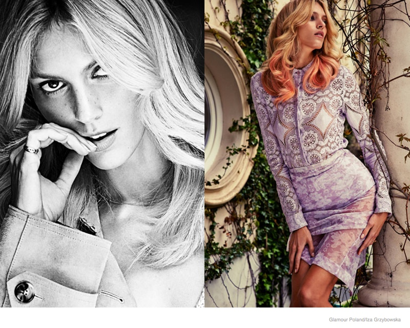 anja-rubik-sexy-shoot-2014-04