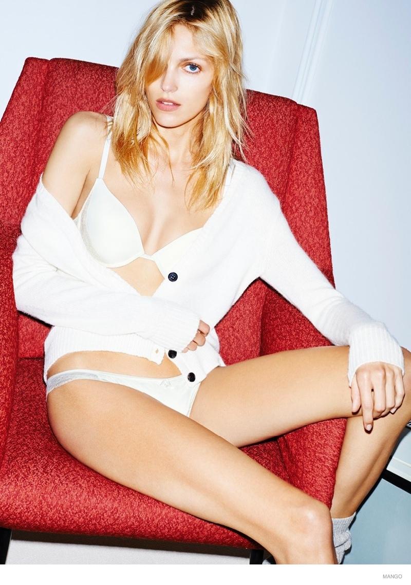 anja-rubik-underwear-mango-intimates01
