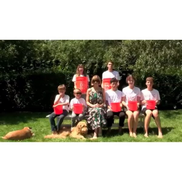 anna-wintour-ice-bucket-challenge