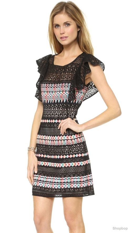 bcbgmaxazria-ruffle-sleeve-embroidered-dress01