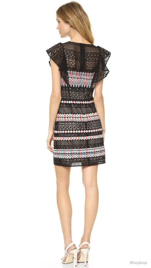 bcbgmaxazria-ruffle-sleeve-embroidered-dress02