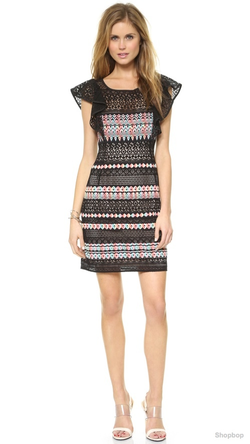 bcbgmaxazria-ruffle-sleeve-embroidered-dress03