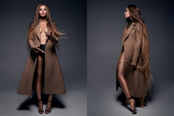 beyonce-cr-fashion-book-shoot-2014-03