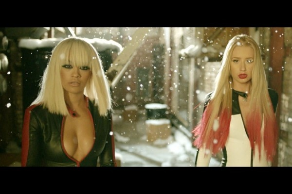 black-widow-music-video-iggy-azalea-rita-ora01