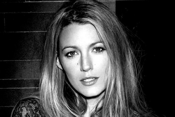 blake-lively-marie-claire-2014-03