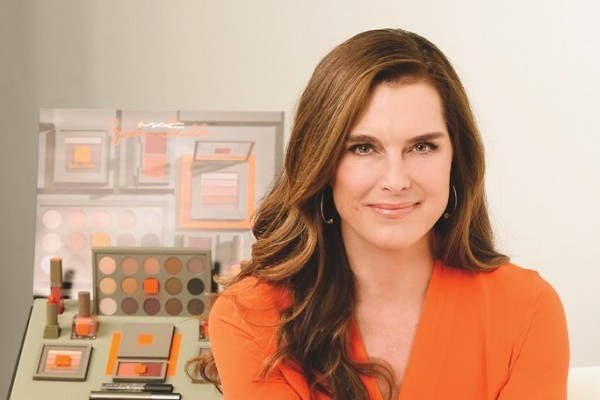 brooke-shields-mac-cosmetics-makeup-2014-01