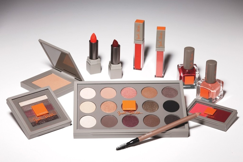 brooke-shields-mac-cosmetics-makeup-2014-02