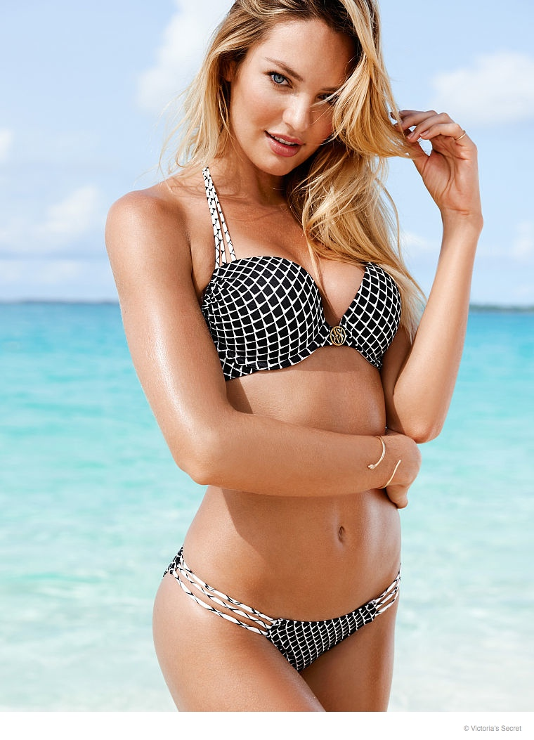 candice-swanepoel-beach-photos-2014-11