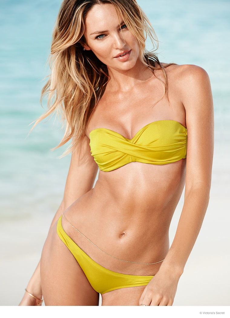 candice-swanepoel-beach-photos-2014-12