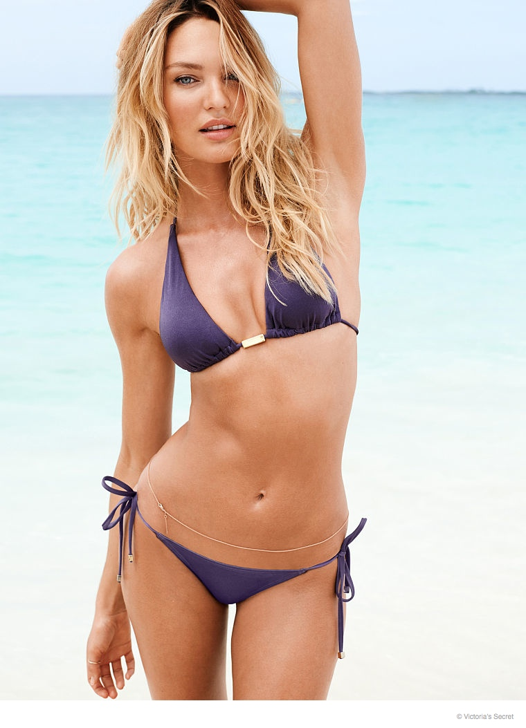 candice-swanepoel-beach-photos-2014-13