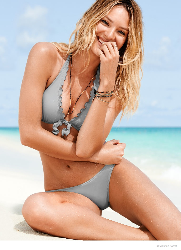 candice-swanepoel-beach-photos-2014-18