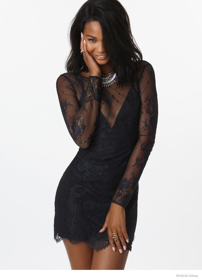 chanel-iman-revolve-clothing-2014-fall-ad-campaign02