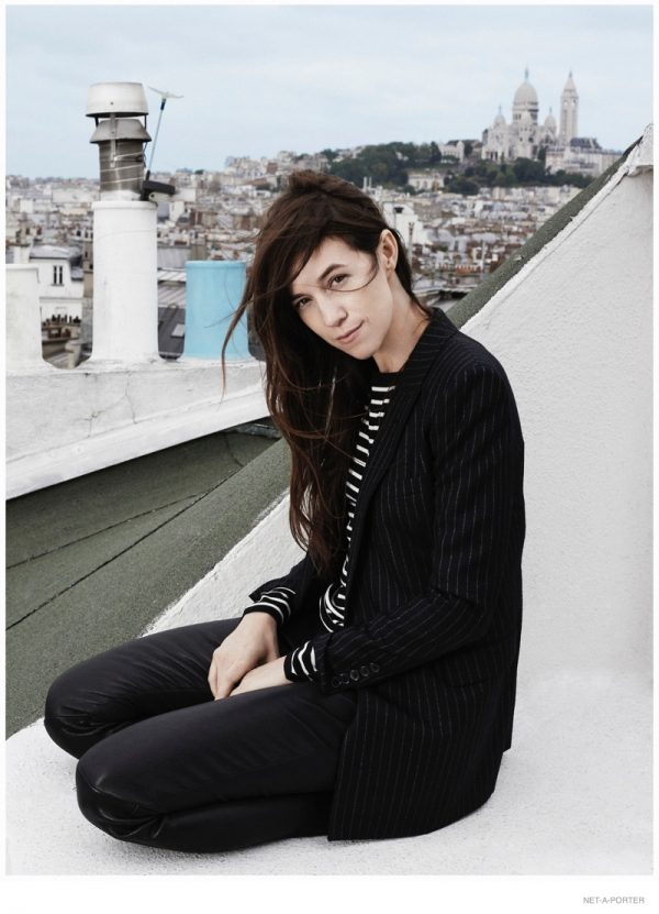 charlotte-gainsbourg-photoshoot-2014-02
