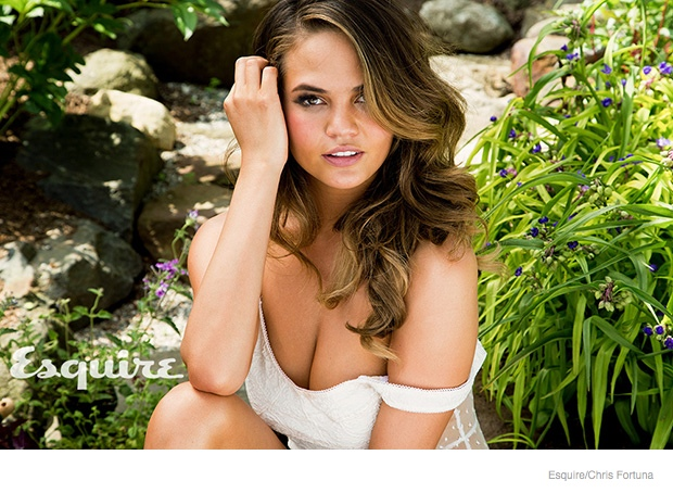 chrissy-teigen-esquire-sexy02