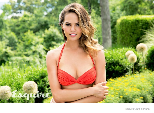 chrissy-teigen-esquire-sexy06