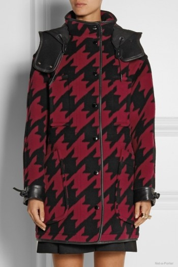 New Arrivals: Coach's Fall 2014 Collection