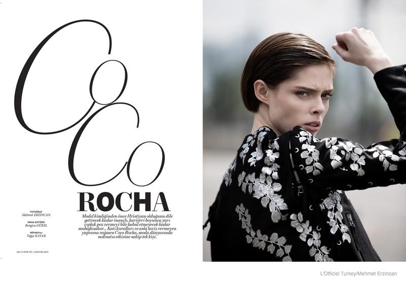 coco-rocha-street-style-shoot01