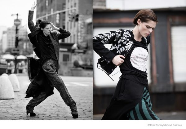 coco-rocha-street-style-shoot06