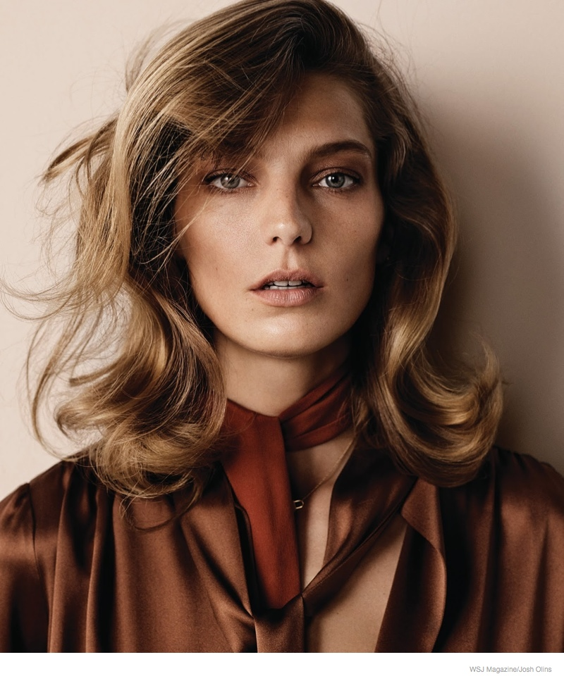 daria-werbowy-casual-luxe06